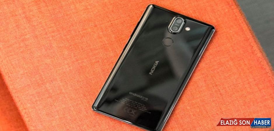 Nokia 9'un İddialı Kamera Açıklaması