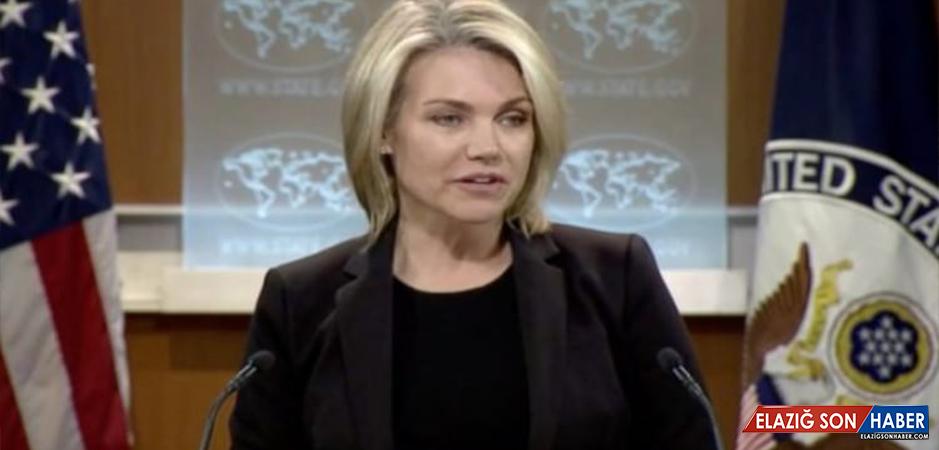 'YPG Rejimle Türklere Saldırırsa?' Sorusuna...