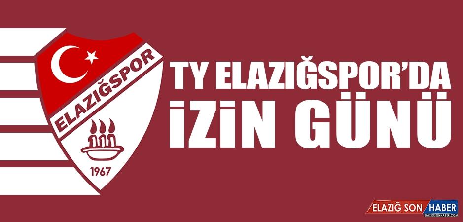 Adanaspor Maçı Hazırlıkları Salı Günü Başlayacak