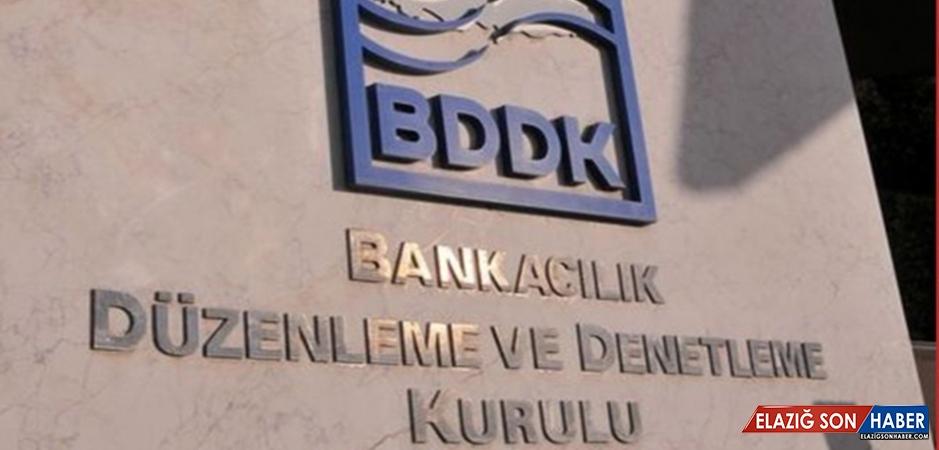 BDDK Başkanı Akben: Yurt Dışı Fon Sağlayıcılarının Türkiye'ye İlgisi Güçlü Şekilde Devam Ediyor