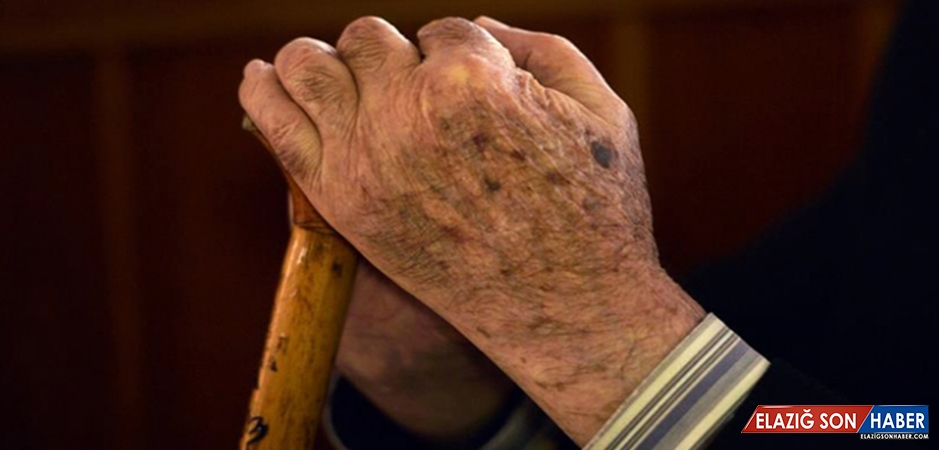 Büyük Şehirlerdeki Kirlilik Alzheimer Riskini Artırıyor