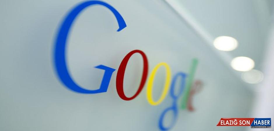 Google Sesli Arama Özelliğini Kaldırıyor