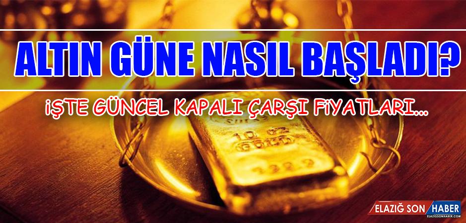 tarif: elazığ kapalı çarşı altın fiyatları [7]