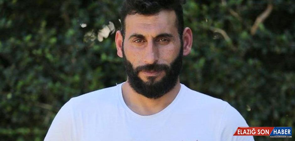 Iğdır'da Survivor Yarışmacısı Cumali İçin Cami Hoparlöründen Oy İstediler
