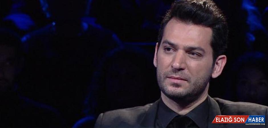 Murat Yıldırım, İddialı Açıklamalar Yapıp Elenen Yarışmacıya Laf Sokup Gönderdi