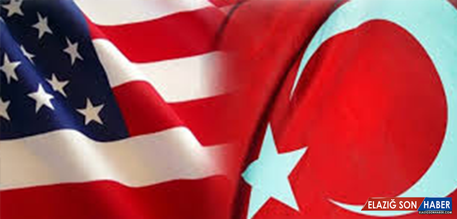 ABD'nin Ek Vergi Kararına Türkiye'den Rest! 11 Ürüne Tedbir Geliyor