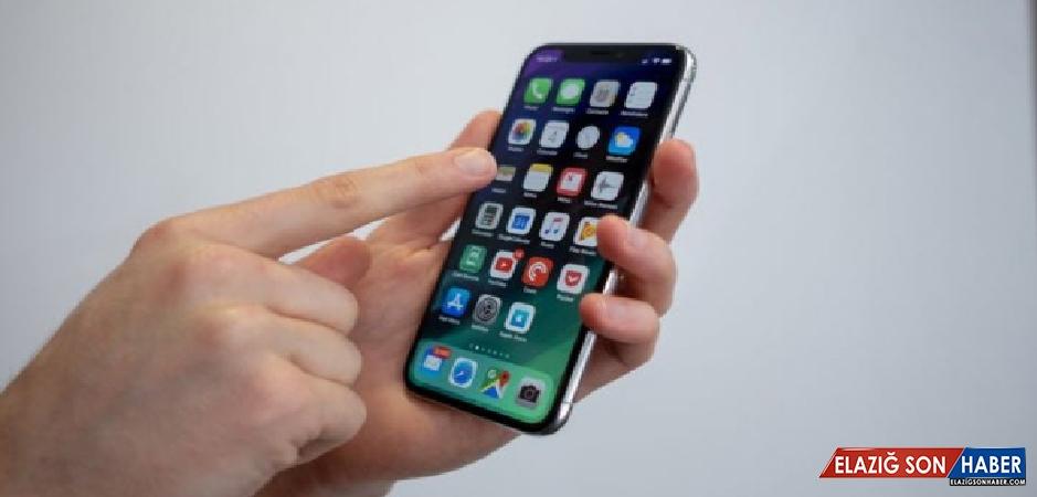 Apple'dan İphone X Uyumluluğu Şartı