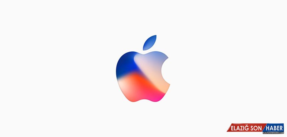 Apple, Piyasa Değeri Bakımından 1 Trilyon Dolara Bir Adım Daha Yaklaştı