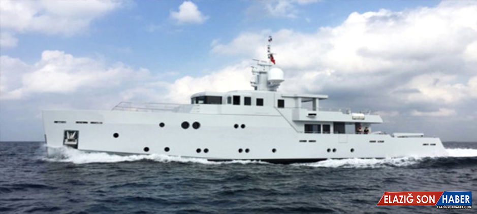 BAE Vatandaşı, Gemisini Zamanında Teslim Etmeyen Tansu Deniz Araçları'nın İflasını İstedi
