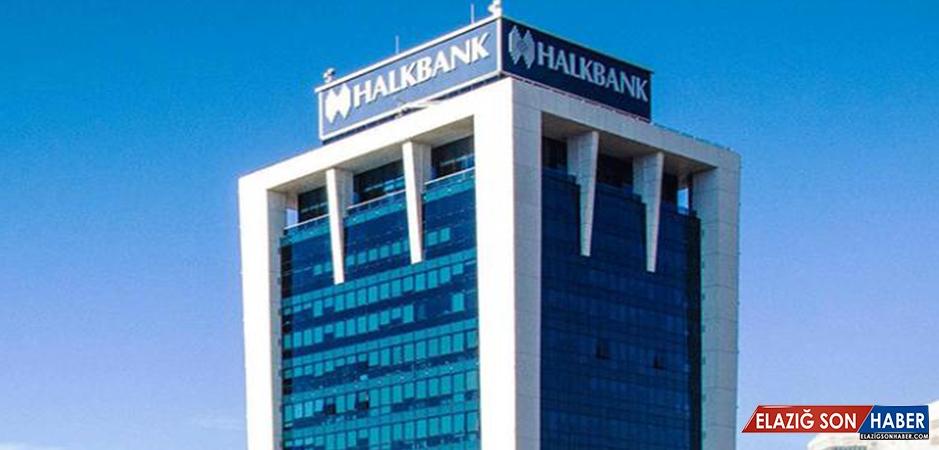 Halkbank Konut Kredisi Faizini 0,98'e İndirdi