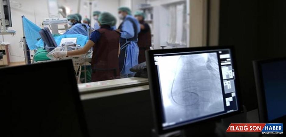 Kalp Pillerinin Ağırlığı 2 Grama Kadar Düştü