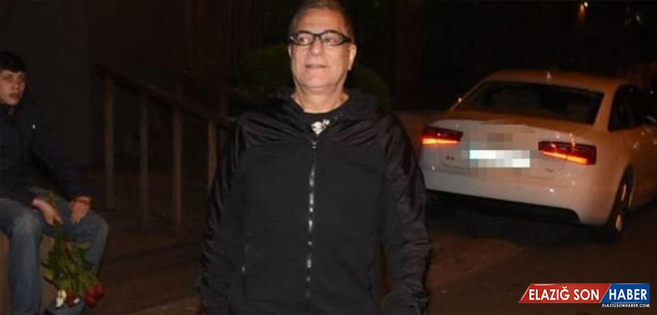 Mehmet Ali Erbil, Yeniden Evlenmek İstiyor