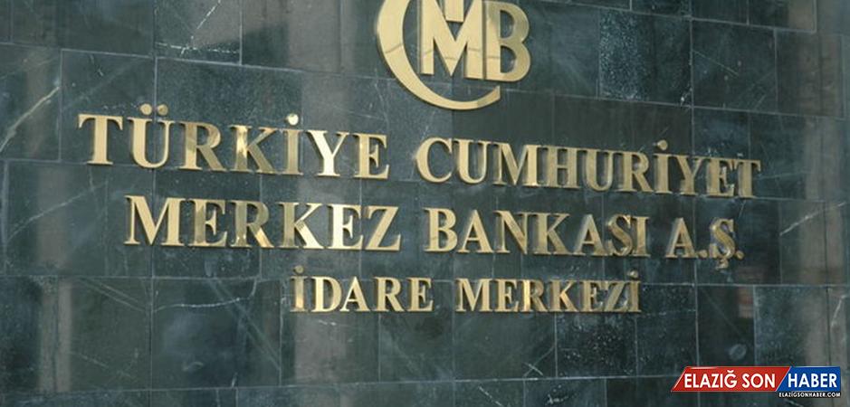 Merkez Bankasının Açıklaması Sonrası Dolar Düşüşe Geçti