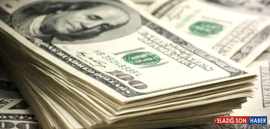 Merkez Bankasının Yıl Sonu Dolar Kuru Beklentisi ne?