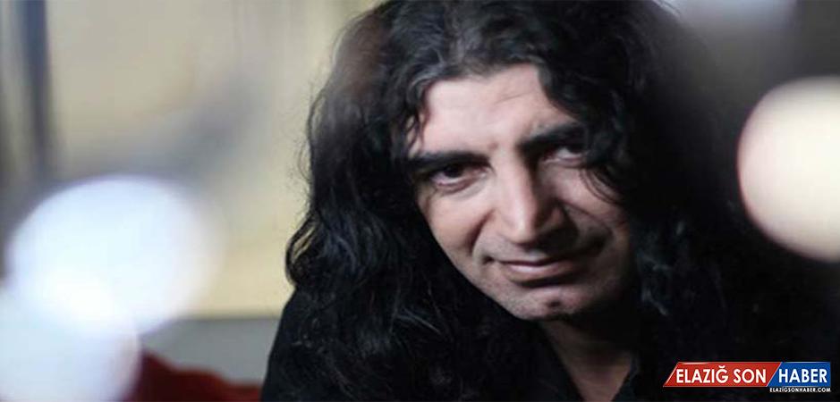 Murat Kekilli İsrail İçin Beste Yaptı: Sana Ülke Diyenin Yüzüne Tüküreyim