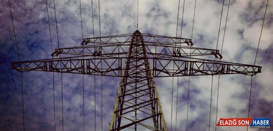 Ortadoğu Enerji'ye Kayyum Ve Tedbir Talebi İstendi