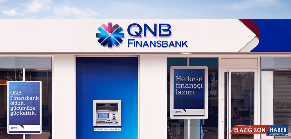 QNB Finansbank'ın Aramaları, Müşterileri Bunalttı