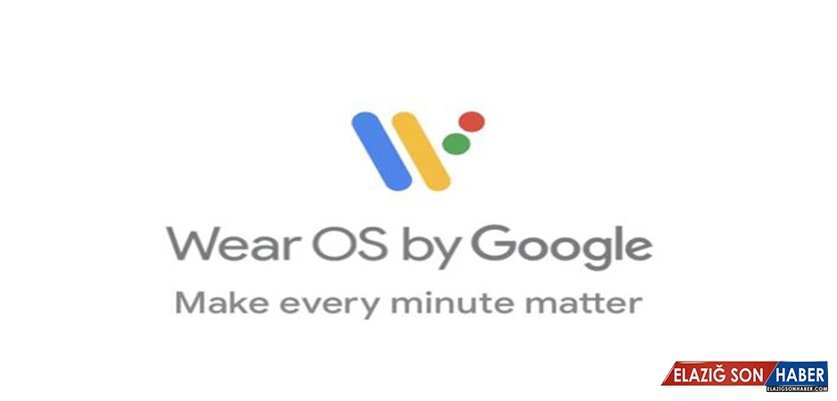 Qualcomm ve Google Sıfırdan Bir Wear OS Yongası Tasarlıyor