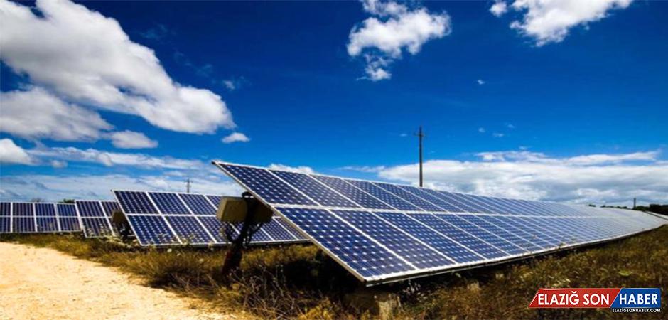 Türk Bilim İnsanı Geliştirdi: Güneş Enerjisiyle Deniz Suyundan Tatlı Su Elde Etti