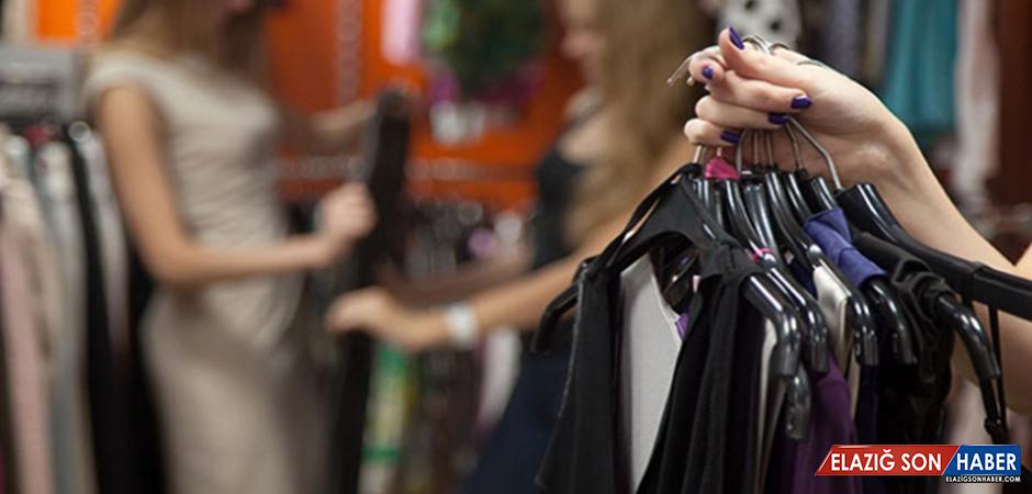 Alışverişteki Rekor perakende Sektörünün Beklentisini de Aştı