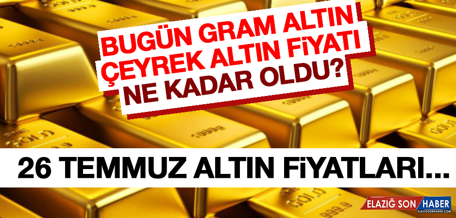 tarif: elazığ kapalı çarşı altın fiyatları [12]