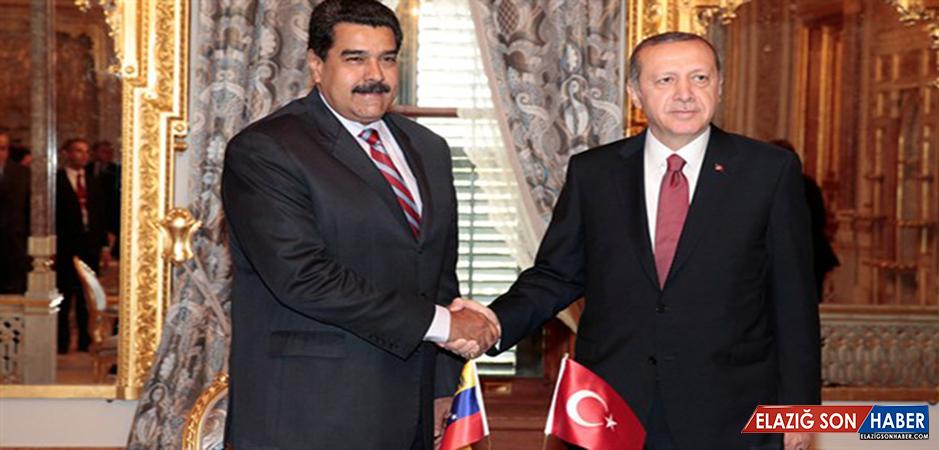 Anlaşma imzalandı! Hepsini Türkiye'ye getiriyor