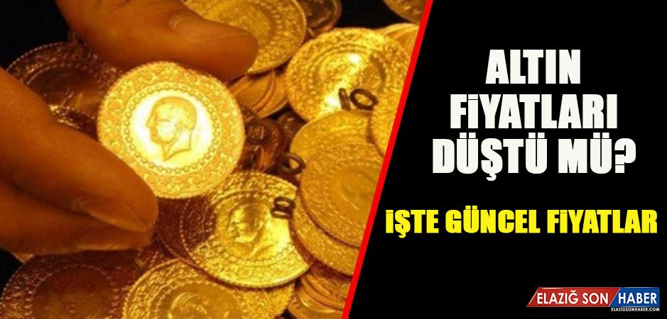 tarif: elazığ kapalı çarşı altın fiyatları [6]