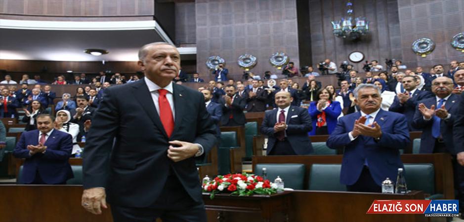 Cumhurbaşkanı Erdoğan açıkladı: Pazartesi ilk KHK'yı yayımlayacağız! İlk kabine toplantısı Cuma günü