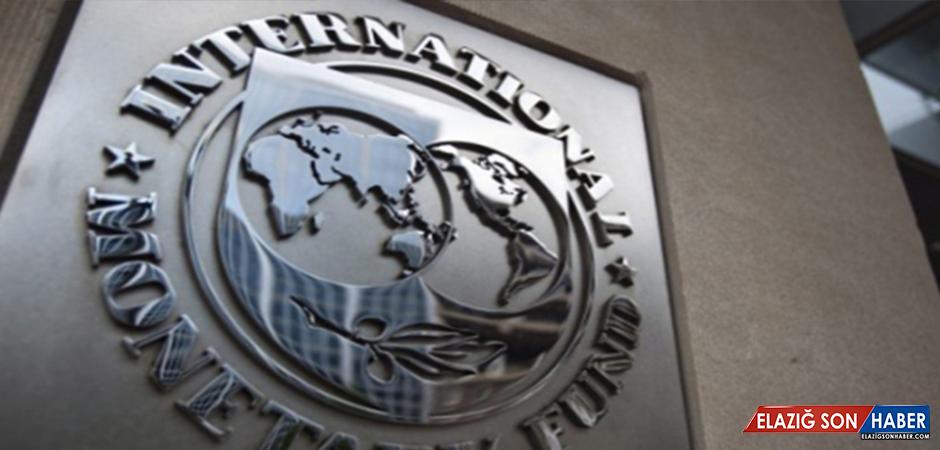 IMF Türkiye'deki Yeni Dönemi Değerlendirdi