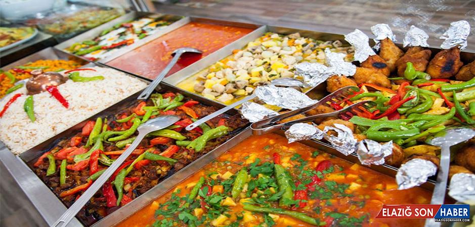 Yunanistan sadece baklavayı değil geri kalan 5 yemeğimizi de sahiplenmiş!