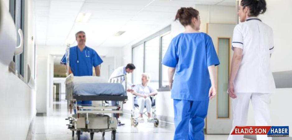 Özel Hastanelerde Doğum, Ücretsiz Olacak