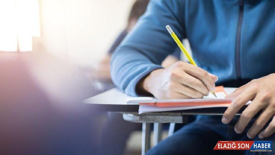 Son Dakika! Ortaöğretimde 2. Nakil Sonuçları Açıklandı!