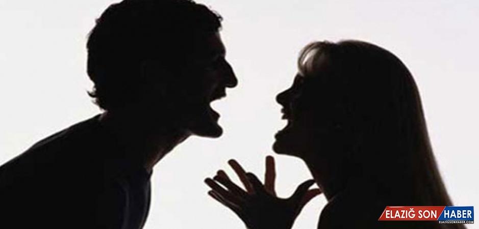 Uzmanlar Çocukların Yanında Kavga Edilmemesi Konusunda Uyardı