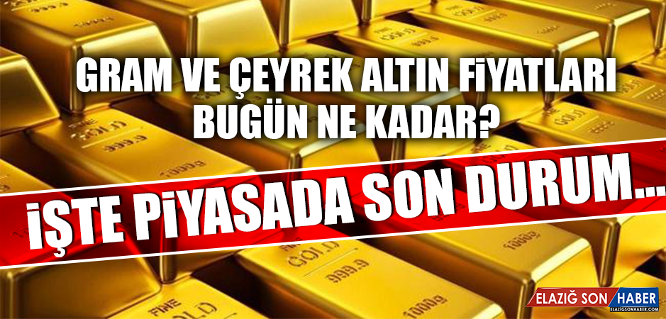 tarif: elazığ kapalı çarşı altın fiyatları [16]