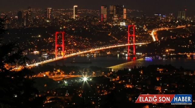 55 ülkeden 70 firma mutfak sektörü için İstanbul'a geliyor