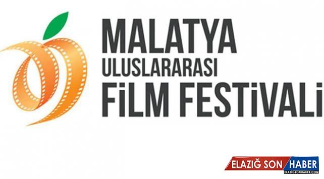 8. Malatya Uluslararası Film Festivali'ne ilgi yoğun