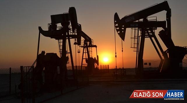 Batman Raman'dan 70 yıldır kesintisiz petrol çıkarılıyor