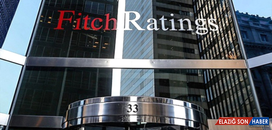 Fitch Ratings, Türkiye'den 4 Bankanın Kredi Notunu Düşürdü