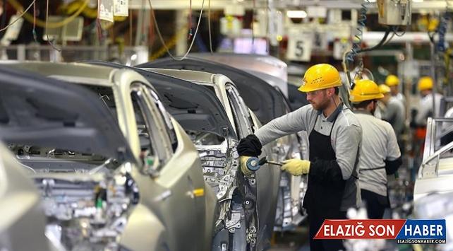 Otomotiv sektörü ÖTV düzenlemesinden memnun