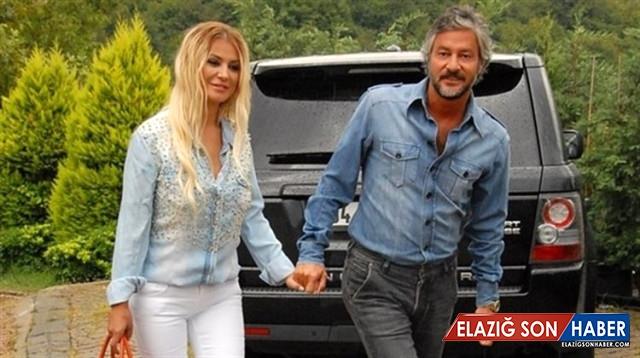 Şarkıcı Songül Karlı, Eski Eşi Tarafından 20 Milyon TL Dolandırıldı
