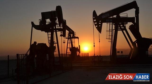Türkiye Petrolleri Anonim Ortaklığı'ndan iki petrol sahasını genişletme kararı
