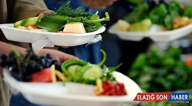 Yeditepe Üniversitesi Gıda Mühendisliği'nden Türkiye'de bir ilk