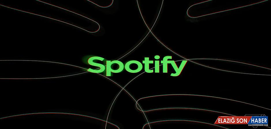 10. Yılını Kutlayan Spotify, 10 Yılın 'En'lerini Açıkladı