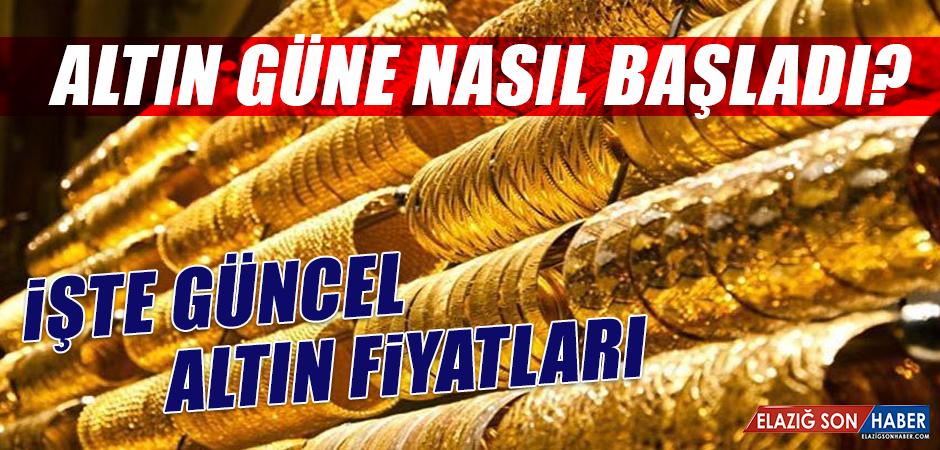 tarif: elazığ kapalı çarşı altın fiyatları [5]