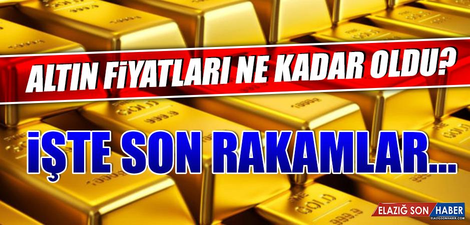 tarif: elazığ kapalı çarşı altın fiyatları [9]