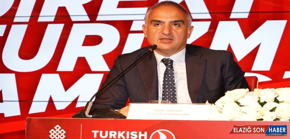 Bakanlık Karar Aldı, 'Turkey' İfadesi Değişecek
