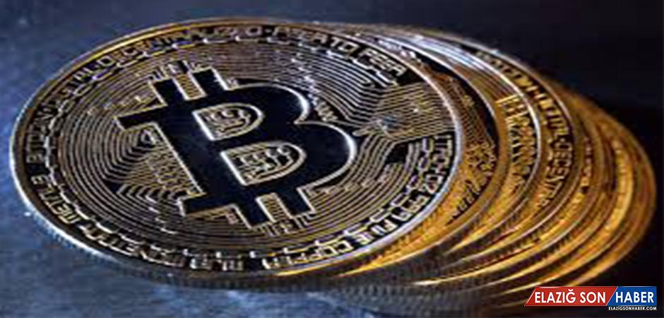 Bir Bitcoin Borsası Hortumlandı, Piyasalar Düşüşe Geçti