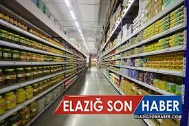 'Enflasyonla Topyekûn Mücadele'ye destek artıyor