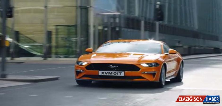 Ford, Nissan ve Fiat'ın Reklam Filmleri Yasaklandı