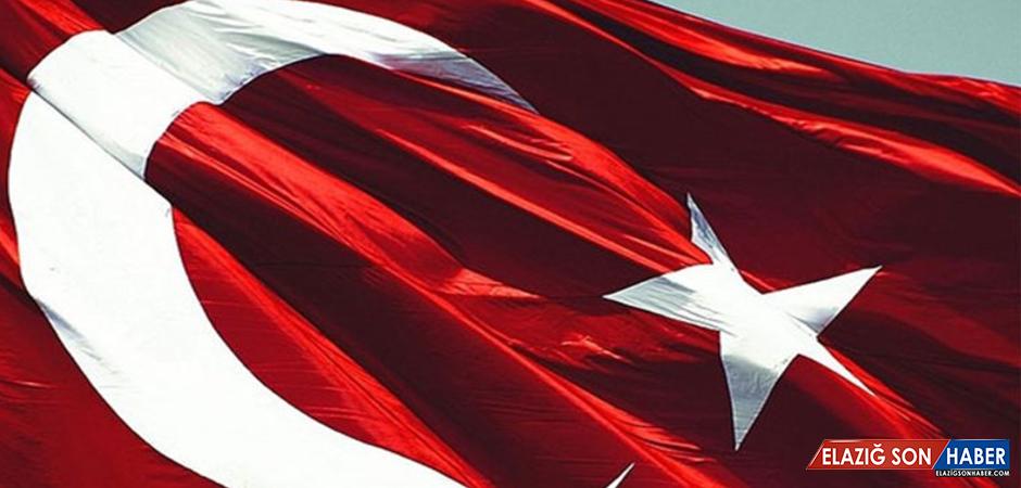 Google, 29 Ekim Cumhuriyet Bayramı'nı Türkiye'ye Özel Doodle ile Kutluyor